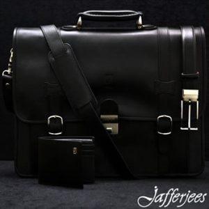 46b064c35635 Fashion Brand Jafferjees