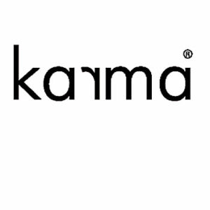 Karma Pakistani Fashion Designer Bridal Wear, Karma Fashion Collection in Pakistan