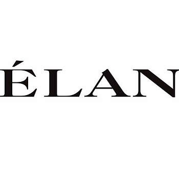 Elan Fashion Designer Collections, Élan Fashion Collection