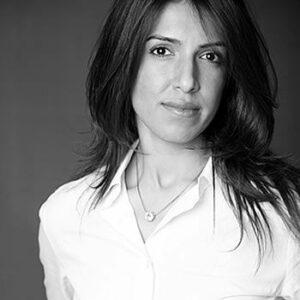 Maheen Karim Pakistani Fashion Designer Collections