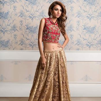 43ebd76789 Pakistani Designers, Fashion Designers Pakistan, Designer Boutiques