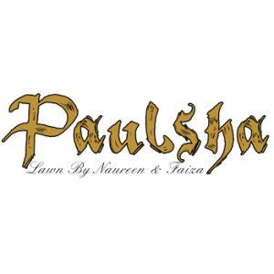 Pakistani Brand Paul Textiles, Pakistani Fashion Designer Brand Paul Textiles