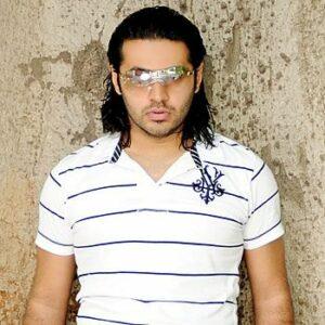 Saim Ali Fashion Designer, Pakistani Fashion Designer Saim Ali