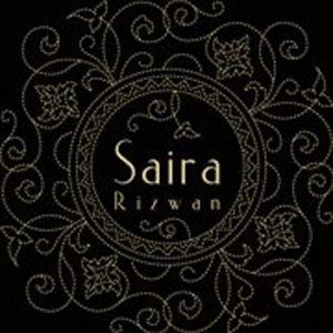 Designer Saira Rizwan, Fashion Designer Saira Rizwan Dresses