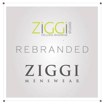 Ziggi Menswear