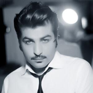 Ali Xeeshan - Pakistani Fashion Designer Ali Xeeshan, Designer Ali Xeeshan