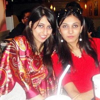 Anum Siraj, Fashion Designer Anum Siraj, Pakistani Designer Anum Siraj