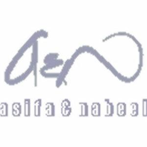 Asifa & Nabeel, Pakistani Fashion Designers Asifa & Nabeel