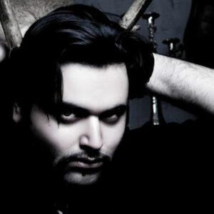 Fahad Hussayn - Pakistani Fashion Designer