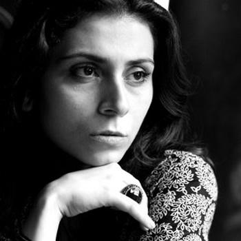 Feeha Jamshed - Pakistani Fashion Designer