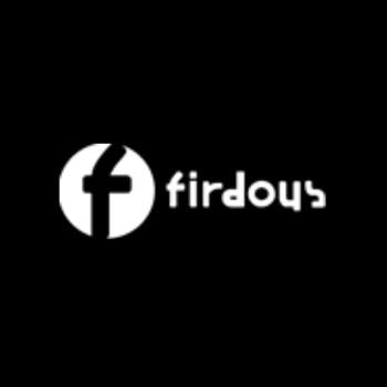 Pakistani Fashion Label Firdous, Designer Label Firdous, Firdous Clothing