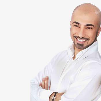 Hassan Shehryar Yasin, HSY Fashion Designer, HSY Bridal Dresses