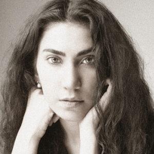 Body Focus Pakistan Fashion Label By Pakistani Designer Imrana Ahmed