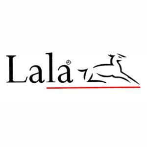 Lala Textiles, Pakistani Summer Lawn Prints by Lala Textiles