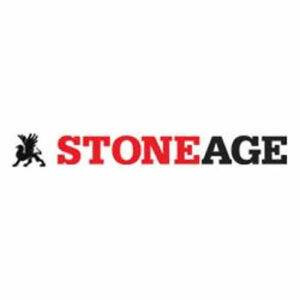 STONEAGE - Apparel Brand