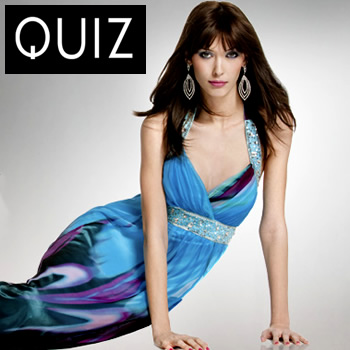 QUIZ Clothing Pakistan, Women Clothing, Ladies Clothing by QUIZ
