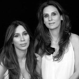 Sana Safinaz - Pakistani Fashion Designer