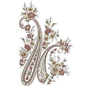 Pakistani Designer Brand Threads and Motifs, Fashion Designer Brand Threads and Motifs
