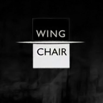Wing Chair Pakistan, Wing Chair Furniture Pakistan
