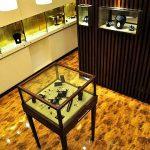 Kiran Fine Jewellery Opens brand new boutique