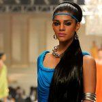 Bio Natural Black Shine Carnival De Couture