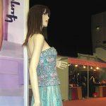 Woman's Boutique Show