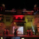 Launch of Jhoom by Ali Zafar