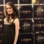 L'OREAL PARIS bring their 100 years of beauty and innovation to Pakistan