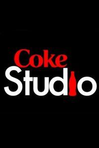 Coke Studio Reinvented: Season Three Launched!