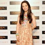 L'Oréal Paris Innovation in Skin Care to Lahore