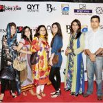 BOL Movie Premiere Launch Show - Lahore