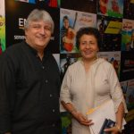Children CDs Launch by Khalid Anam