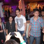Launch of Widyaan - The Fashion Valley by Shahid Afridi