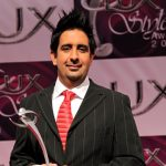 Winners announced for 8th LUX Style Awards