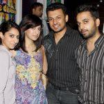 BIO Shine Movie Screening for BOL at Cinestar