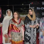 'Ra.One' Premiere in Lahore