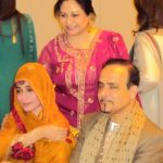 Reema Khan's Wedding Ceremony