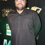 Premiere of Main Hoon Shahid Afridi in Karachi