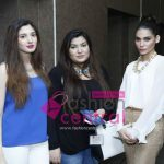 Premier of Khoobsurat in Lahore Super Cinema Vogue Towers