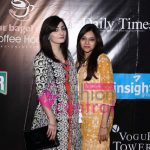 Mika Singh Live Concert by Northerngate Lahore
