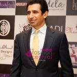 Ambassdor of pakistan to qatar