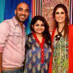 Karachi Arabian Fest the Celebrations