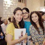 Kam Sukhan Book Launch by KFJ