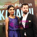 Preview of Good Morning Karachi at Cinepax