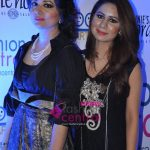 Bridal Trunk Show Red Carpet at Fashion Central MultiBrand Store