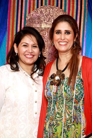 Arabian Fest the Celebrations for Eid, Arabian Festival in Karachi