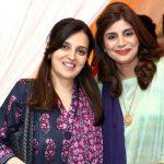 Celebrations of Arabian Festival in Karachi