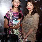 Waar Movie Premiere in Lahore