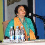 Khayaal - Festival of Arts & Literature 2013