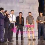 Celebs at Pakistan Super League Gallery